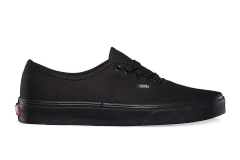 Vans Black/old