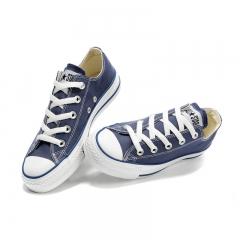 Converse Blue/Short