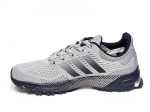 Adidas Marathon TR Grey/Navy/Red