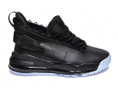 Air Jordan Proto-Max 720 Atlanta Nights