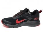 Nike Zoom Pegasus 36 Black/Red