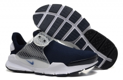 Nike Sock Dart Dark/Blue