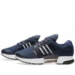 Adidas Climacool 1 Collegiate Navy