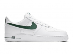 Nike Air Force 1 Low White 'Cosmic Bonsai'