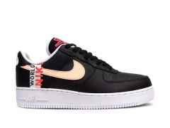 Nike Air Force 1 Low Worldwide Pack