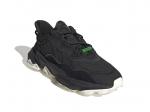 Adidas Ozweego TR Black