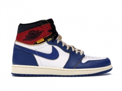 Air Jordan 1 Retro High Union LA
