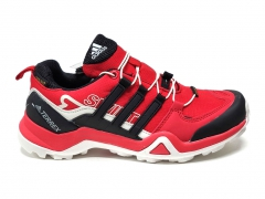 Adidas Terrex SwiftR GTX Red/Black/White