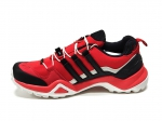 Adidas Terrex SwiftR GTX Red/Black/White