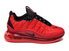 Nike MX-720-818 Red/Black