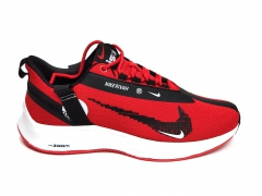Nike Zoom Rivah Red/Black/White