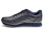 Reebok Classic Leather Dark Navy