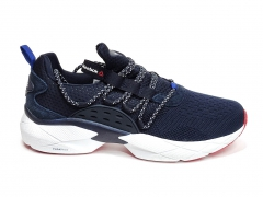 Reebok Split Fuel Navy/White