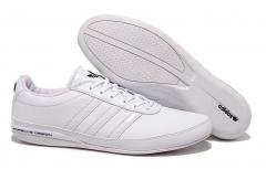 Adidas Porsche Design S3 white