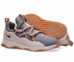 Nike City Loop Silt Red