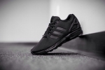 Adidas ZX Flux All/Black
