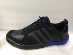 Adidas Daroga black/blue