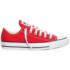 Converse Red/Short