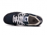 New Balance 996 Dark/Blue