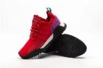 Adidas AF 1.4 PK Atric Red/Purple