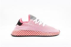 Adidas Deerupt Pink