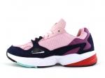 Adidas Falcon Pink/Purple