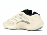 Adidas Yeezy Boost 700 V3 Azael