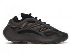 Adidas Yeezy Boost 700 V3 Clay