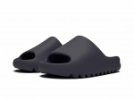 Adidas Yeezy Slide Black