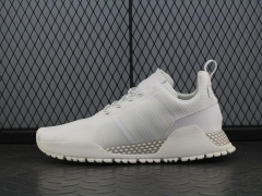 Adidas AF 1.4 PK Atric White