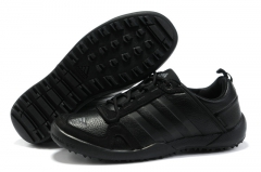 Adidas Daroga Trail black