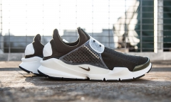 Nike Sock Dart Black