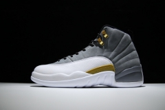 Air Jordan 12 Retro Trophy Room