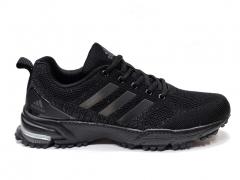 Adidas Marathon TR 26 Black AM20