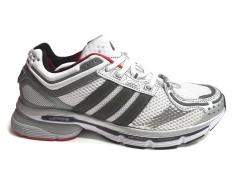 Adidas adiSTAR White/Grey