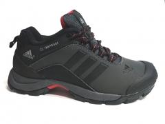 Adidas Climaproof Thermo Dark Grey