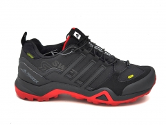 Adidas Terrex SwiftR Low GTX 465 Black/Red