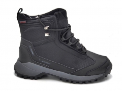 Adidas Terrex x Climaproof Thermo Black
