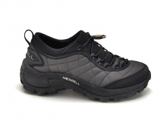 Merrell Ice Cap Moc Thermo Grey/Black