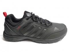 Adidas Climaproof Gore-Tex Black