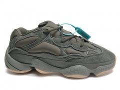 Adidas Yeezy 500 Graphite