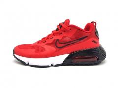 Nike Air Max 2090 Red/Black