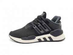 Adidas EQT Support 91/18 Dark Grey