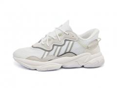 Adidas Ozweego White/Grey