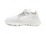 Adidas Nite Jogger All White