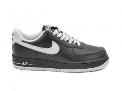 Nike Air Force 1 Low Black/Grey