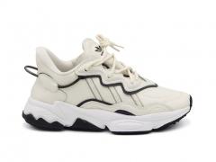 Adidas Ozweego TR Beige/White/Black