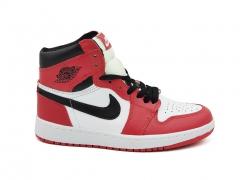 "Air Jordan 1 Retro High ""Chicago"""