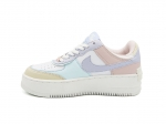 Nike Air Force 1 Low Shadow Pastel