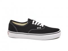 Vans Era Black/White